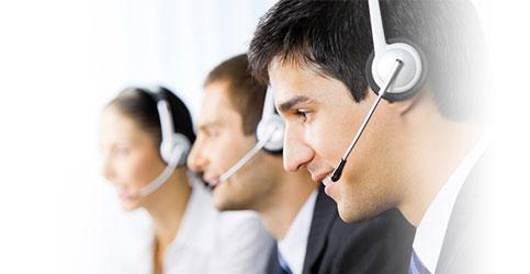 中国最佳呼叫中心外包商 | hkt专业客服 | 服务图片